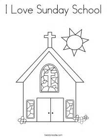 sunday school coloring pages i sunday school coloring page twisty noodle