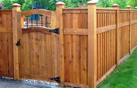 woodworking fence wood gate plans for fences woodworking projects plans