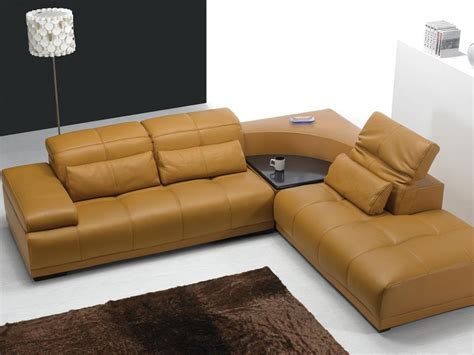 Camel Colored Leather Sofa Camel Colored Sectional Sofa Stylish Leather Sleeper Sectional Sofa With Thesofa