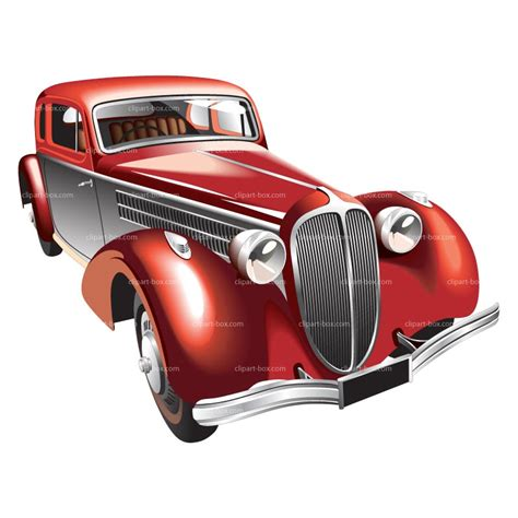 classic cars clip art vintage car clipart 101 clip art