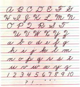 22 best images about handwriting on