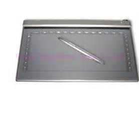 ultra slim drawing tablet sketching board graphics tablet