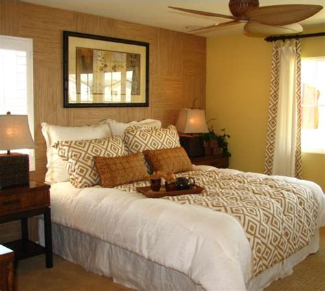 earth tone schlafzimmer color choices and feng shui feng shui that makes sense