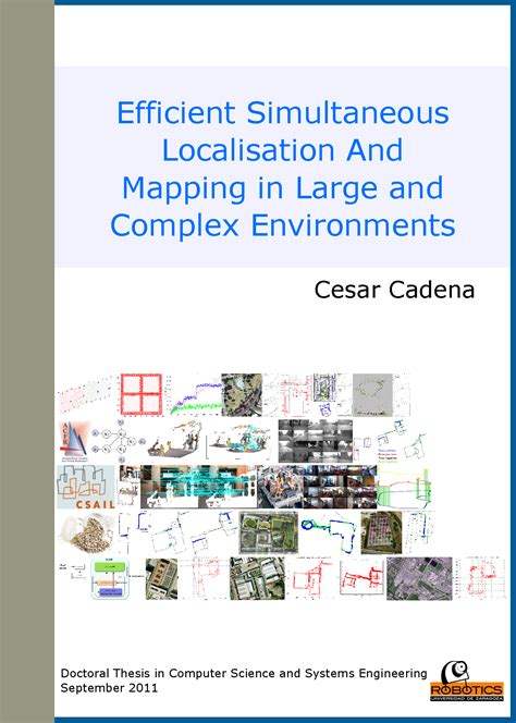 mechanical engineering dissertation phd thesis mechanical engineering pdf phd thesis for