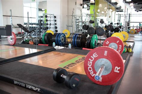 gyms        dubai  smart fitness