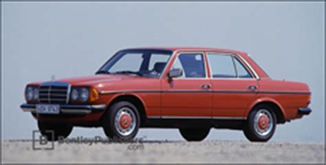 vehicle images mercedes benz repair manual mercedes owner s workshop manual w123 1976 1986