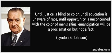 the casting couch com lyndon johnson racist quotes quotesgram