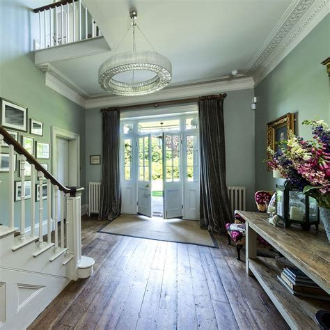 Davina McCall's house is up for sale ? and you'll love its