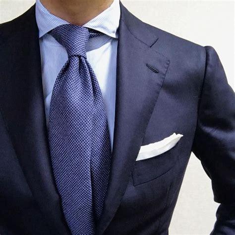 nudos de corbatas c 243 mo hacer nudos de corbata elegantes f 225 ciles y r 225 pidos