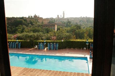 hotel il giardino siena hotel il giardino siena italia review hotel