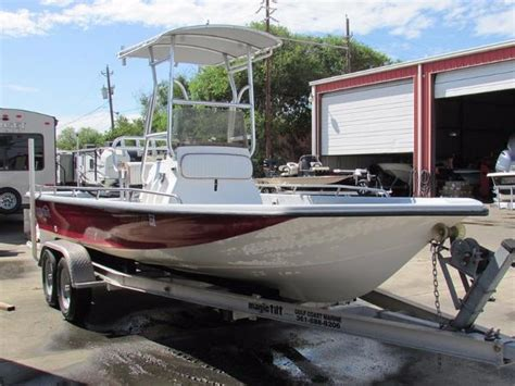 center console boats used texas used center console boats for sale in texas page 6 of 14