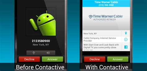 caller id apk android apps apk contactive free caller id 1 3 1 apk for android