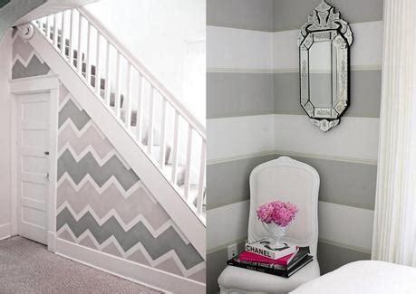 Low Budget Bedroom Makeover by Bedroom Makeover Low Budget Version Paperblog