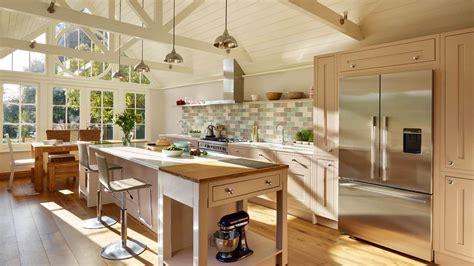 glass kitchen extensions westbury garden rooms