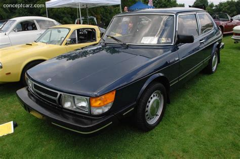how to learn everything about cars 1985 saab 900 engine control 1985 saab 900 history pictures value auction sales research and news