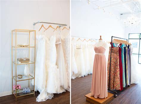 Bridal Dresses Az - project bridal in glendale az diana elizabeth