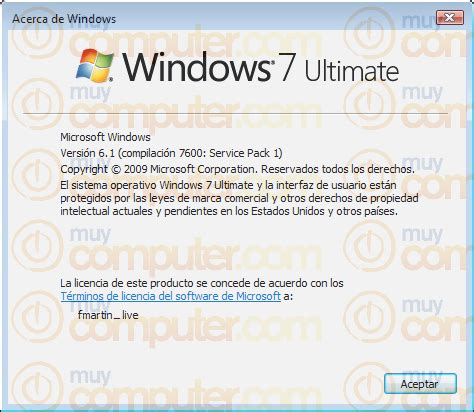 themes for windows 7 service pack 1 windows 7 service pack 1 build 7601 kb976932