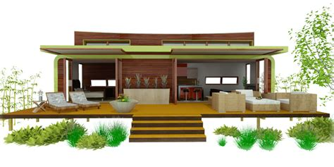 hummingbird h3 house plans hummingbird house plan h3 idea home and house