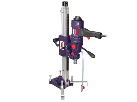 woodworking power tool reviews woodworking free woodworking plans power tool reviews