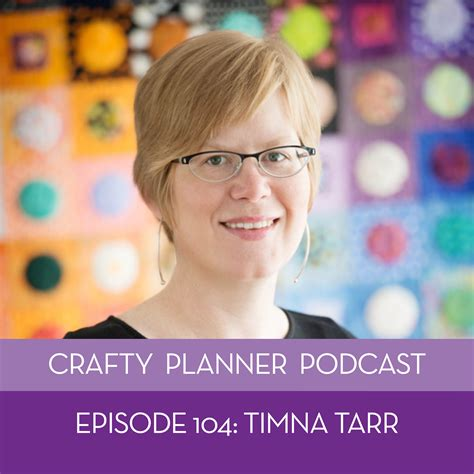 Divashop Podcast Episode 3 3 by Timna Tarr Podcast Episode 104