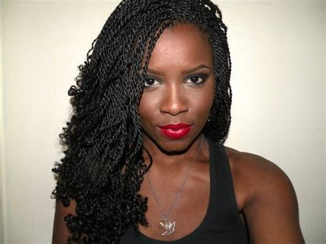 are senegalese twist damaging best 25 senegalese twists ideas on pinterest twists