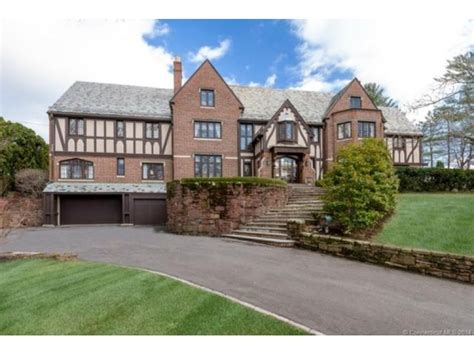 west hartford s 3 most expensive houses for sale west