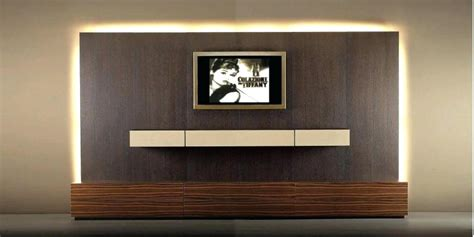 Wall Hung Tv Cabinet With Doors Wall Mounted Cabinet For Flat Screen Tv Stand Wall Mount Wall Mount Cabinet Pottery Barn