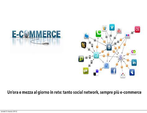 outlet mobili italia outlet mobili italia