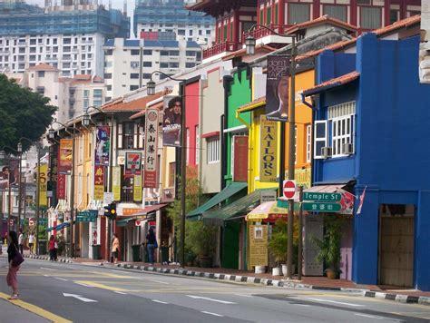 singapore turisti per caso chinatown a singapore viaggi vacanze e turismo turisti