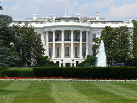 white residence white house washington dc tours from new york boston philadelphia