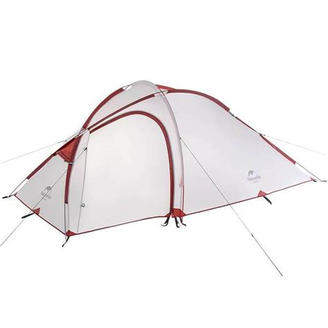 Canopy C Nh16t012 S M Naturehike all four outdoors