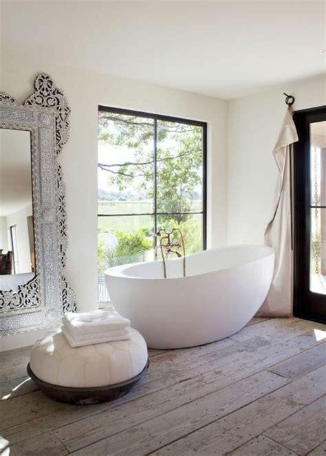 badezimmerfenster dekorieren bodentiefe fenster 29 schicke gestaltungen
