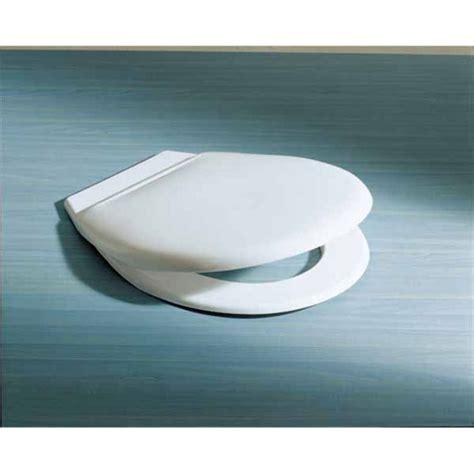 toilet seat accessories bunnings caroma toilet seat uniseat white bunnings warehouse
