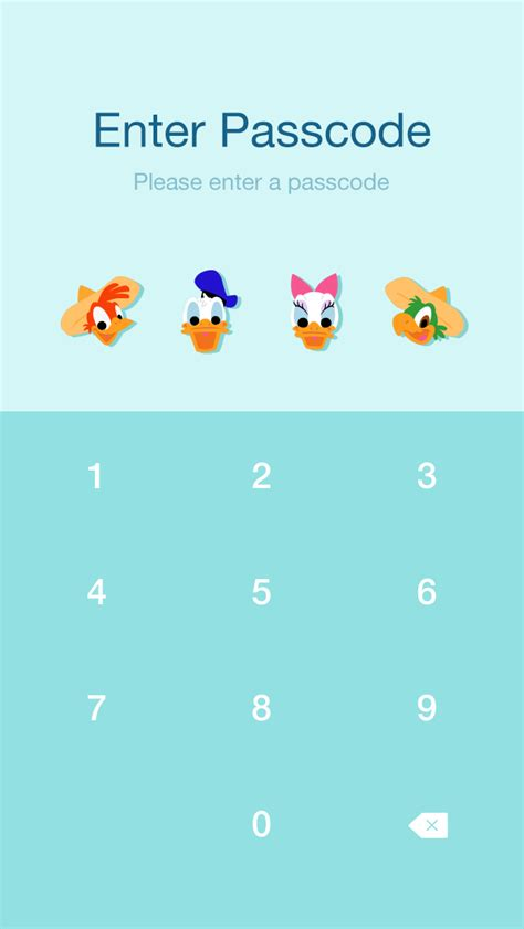 theme line donald cm hacked new line theme shop donald duck polka
