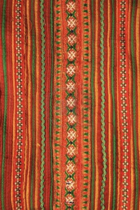 surface pattern history thai handmade fabric the amazing history and ever changing