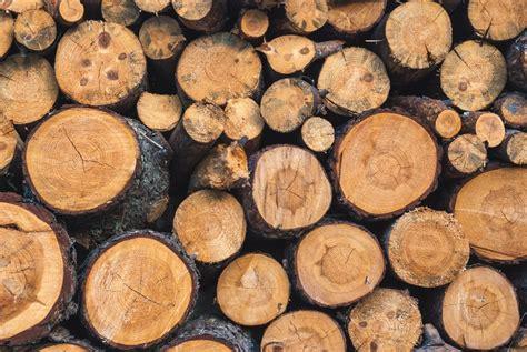 legna per camino come sistemare la legna per il camino non sprecare