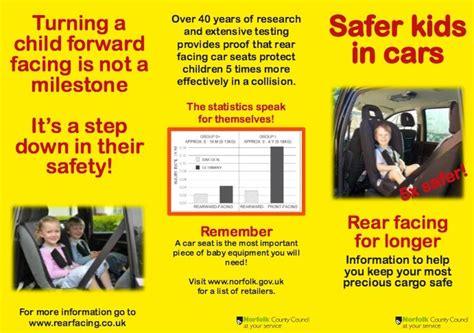 safety rear facing car seat car seat safety pondering parenthood