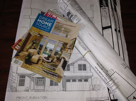 so you want to build a house publisher co za so you know you want to build a home now what anlon