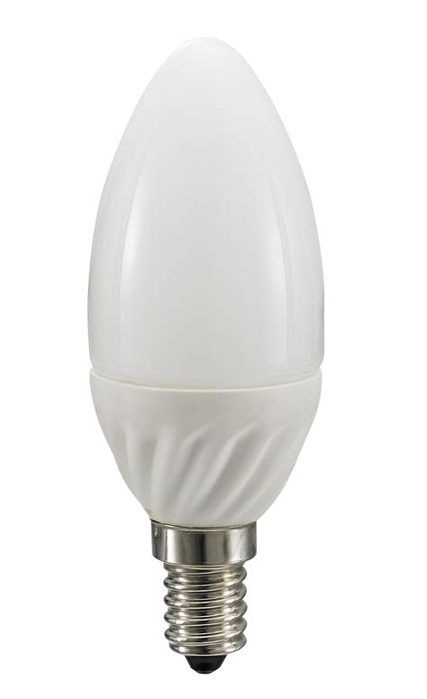 led röhrenlen k 248 b d 230 mpbar civilight led p 230 re e14 ra 97 4 watt 25w