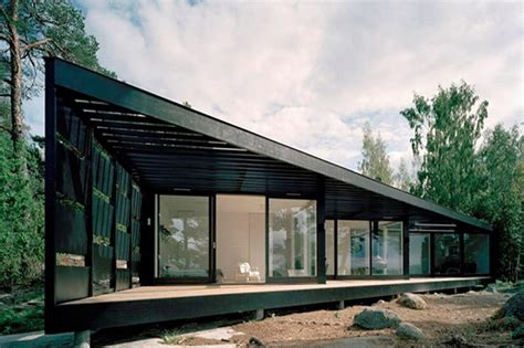 sweden prefab leads the world when it comes to market adoption