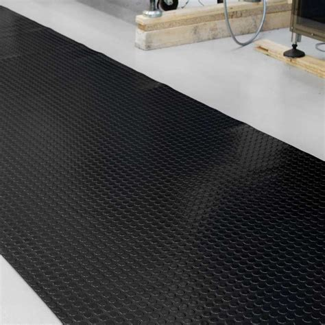 rubber flooring cobadot rubber flooring matting