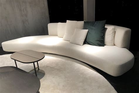 buy bespoke modern curved sofa australia timeless