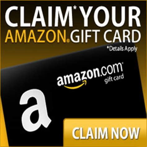 Amazon Gift Card Code Free Online - free amazon gift card codes generator online dashboarddev