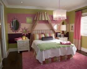 Girls Bedroom Color Ideas Great Little Girl Bedroom Color Beautiful Homes Design