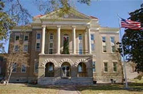 Mississippi Probate Court Records Sharkey County Mississippi Genealogy Courthouse Clerks Register Of Deeds Probate