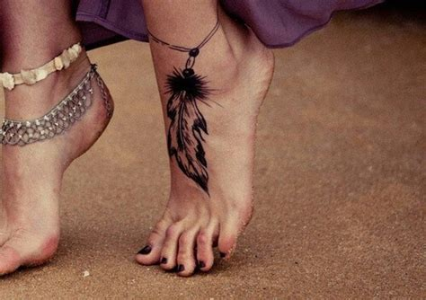 feather henna tattoo feather henna henna