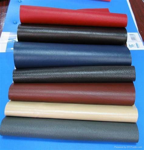 What Is Vinyl Upholstery by About Vinyl Rumah Vinyl