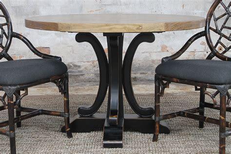 retro bedside table ls shop table ls bedside table ls br 02 furniture