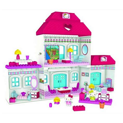 hello kitty doll house toys r us image gallery hello kitty doll house