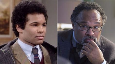 actor geoffrey owens from the cosby show what the cosby show kids look like today